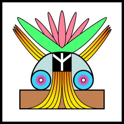 Meaning Of The Peace Symbol Theyfly
